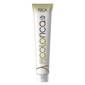Buy Colorica Natural Hair Colour - Dark Golden Blonde TN6.3 - Nykaa