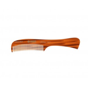 Buy Kent Authentic Handmade Rake Comb Medium Sized - 170mm - Nykaa
