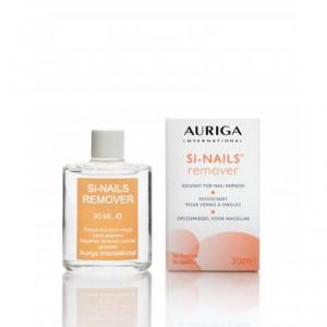 Buy Herbal Auriga Si Nail Remover - Nykaa