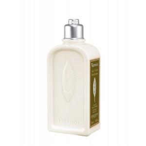 Buy L'Occitane Verbena Body Lotion - Nykaa