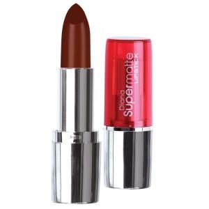 Buy Diana Of London Super Matte Lipstick - Nykaa