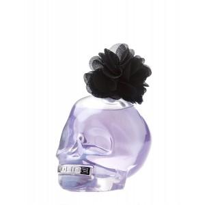 Buy Police To Be Rose Blossom Eau De Parfum - Nykaa