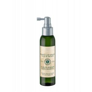 Buy L'Occitane Aromachologie Body & Strength Scalp Essence - Nykaa