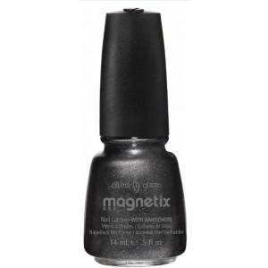 Buy China Glaze Magnetix Nail Polish - Nykaa