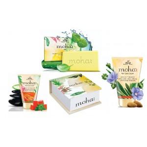 Buy Moha Small Gift Box - Nykaa