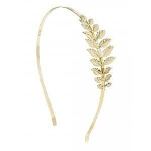 Buy Toniq Grecian Glam Hair Band - Nykaa