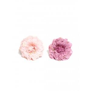 Buy Toniq Bloom Rubber Band Set - Nykaa