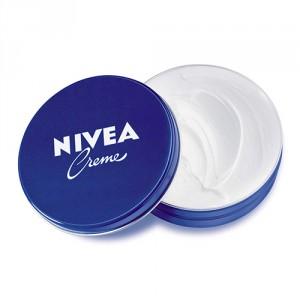 Buy Nivea Creme - Nykaa