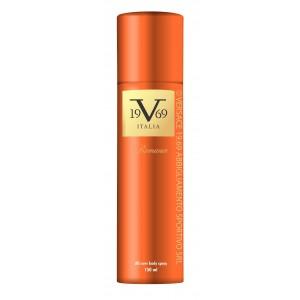 Buy Versace 19.69 Abbigliamento Sportivo SRL - Romance - Nykaa