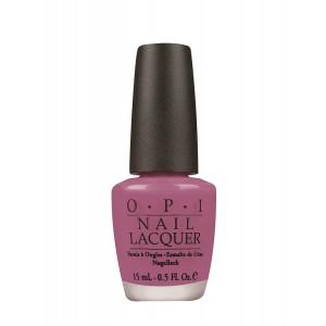 Buy O.P.I Nail Lacquer - Nykaa