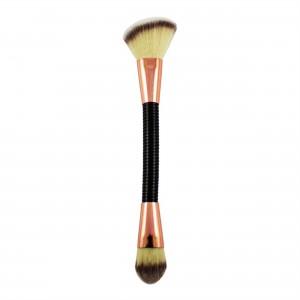 Buy Makeup Revolution Flex Brush - 03 Sculpt And Contour - Nykaa