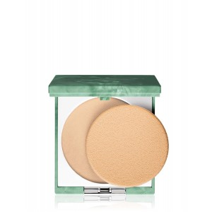 Buy Herbal Clinique Superpowder Double Face Powder-Matte Beige - Nykaa