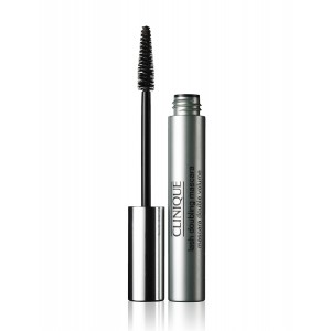 Buy Clinique Lash Doubling Mascara - Black - Nykaa
