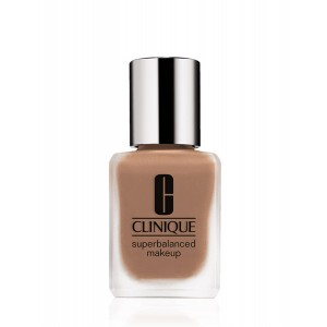 Buy Clinique Superbalanced Makeup - Linen - Nykaa