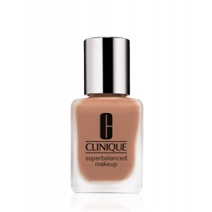 Buy Clinique Superbalanced Makeup - Sunny - Nykaa