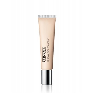 Buy Herbal Clinique All About Eyes Concealer - Nykaa