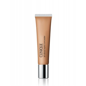 Buy Clinique All About Eyes Concealer - Nykaa