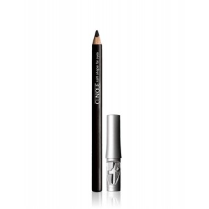 Buy Clinique Kohl Shaper For Eyes - Black Kohl - Nykaa