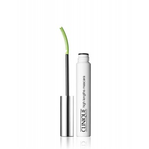 Buy Clinique High Lengths Mascara - Black - Nykaa