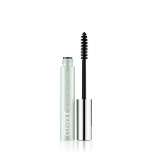 Buy Clinique High Impact Waterproof Mascara - Black - Nykaa