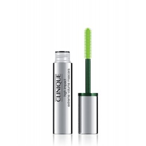Buy Clinique High Impact Volume Mascara - Extreme Black - Nykaa