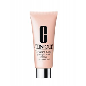 Buy Clinique Moisture Surge Overnight Mask - Nykaa