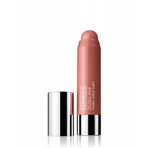 Buy Clinique Chubby Stick Cheek Colour Balm - Nykaa