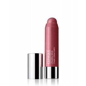 Buy Clinique Chubby Stick Cheek Colour Balm - Plumped Up Peony - Nykaa