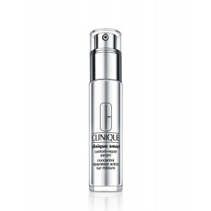Buy Clinique Smart Custom-Repair Serum - Nykaa