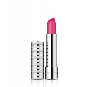 Buy Herbal Clinique Long Last Soft Matte Lipstick - Nykaa