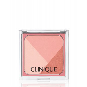 Buy Clinique Sculptionary Cheek Contouring Palette - Defining Nectars - Nykaa