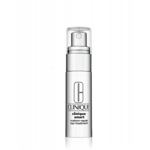 Buy Clinique Smart Custom-Repair Eye Treatment - Nykaa