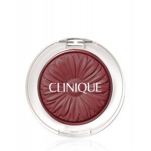 Buy Clinique Cheek Pop - Cola Pop - Nykaa