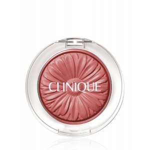 Buy Clinique Cheek Pop - Fig Pop - Nykaa