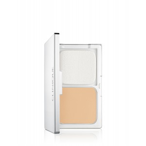 Buy Clinique Even Better Powder Makeup Water Veil SPF 27 - Nykaa