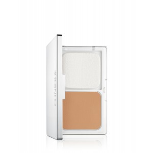 Buy Clinique Even Better Powder Makeup Water Veil SPF 25 - Nykaa