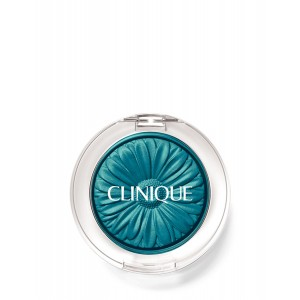 Buy Clinique Lid Pop - Aqua Pop - Nykaa