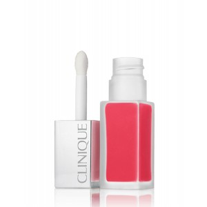 Buy Clinique Pop Liquid Matte Lip Colour + Primer - Nykaa