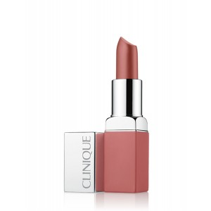 Buy Clinique Pop Matte Lip Colour + Primer - Nykaa