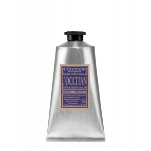 Buy L'Occitane After Shave Balm - Nykaa