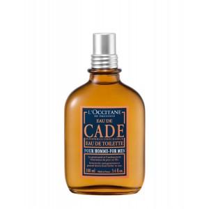 Buy L'Occitane Cade Eau De Toilette - Nykaa