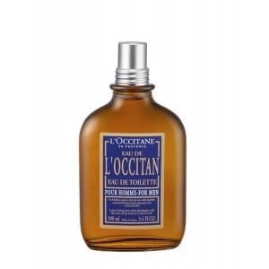 Buy L'Occitane Eau De Toilette - Nykaa
