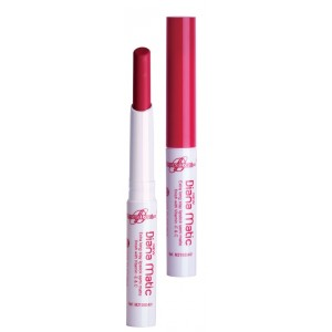 Buy Diana Of London Matic Lipstick - Nykaa