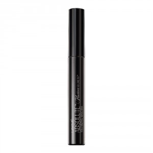 Buy Lakme Absolute Flutter Secrets Volumizing Mascara - Black - Nykaa