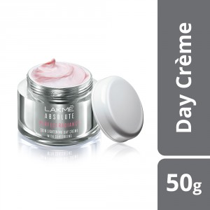 Buy Lakme Absolute Perfect Radiance Skin Lightening Day Creme - Nykaa