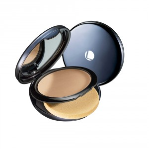 Buy Lakme Perfect Radiance Compact - Nykaa
