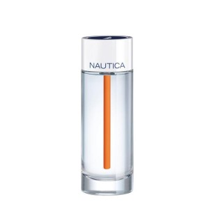 Buy Nautica Life Energy Eau De Toilette - Nykaa