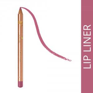 Buy Lakme 9 To 5 Lip Liner - Pink Blush - Nykaa