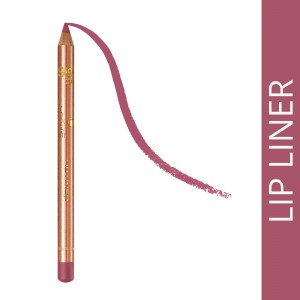 Buy Lakme 9 To 5 Lip Liner - Fine Wine - Nykaa