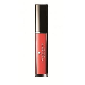 Buy Lakme Absolute Gloss Stylist Lip Gloss - Coral Blush - Nykaa